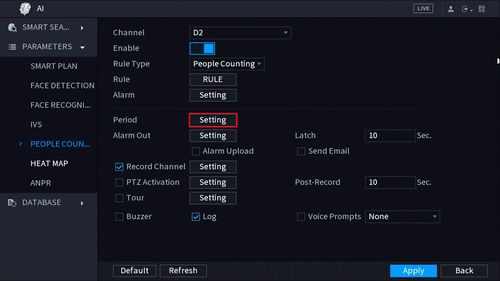 How To Setup People Counting - NewGUI - 13.jpg