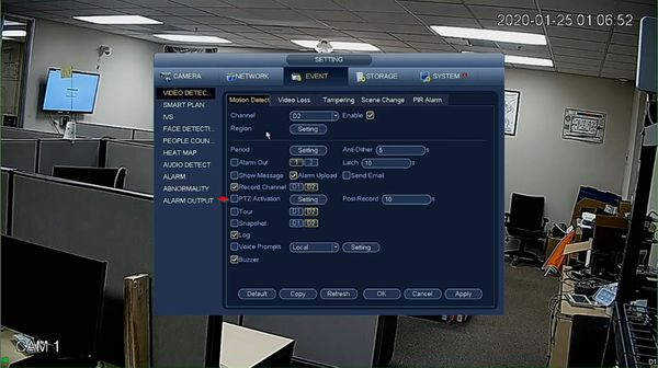 Preset Trigger - SystemUI Old - 6.jpg