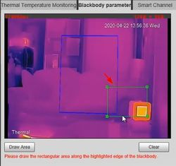 Temperature Monitoring - Camera Configuration - 15.jpg