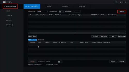 Add DB11 Dahua Recorder - SystemUI NewGUI - 2.jpg