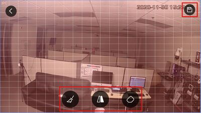 DMSS - LincX2PRO - Setup Motion Detection - 6.jpg