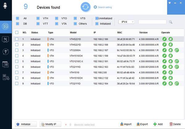 Modify IP - VDPConfig - 1.jpg
