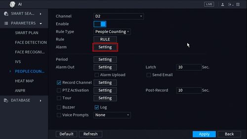 How To Setup People Counting - NewGUI - 9.jpg